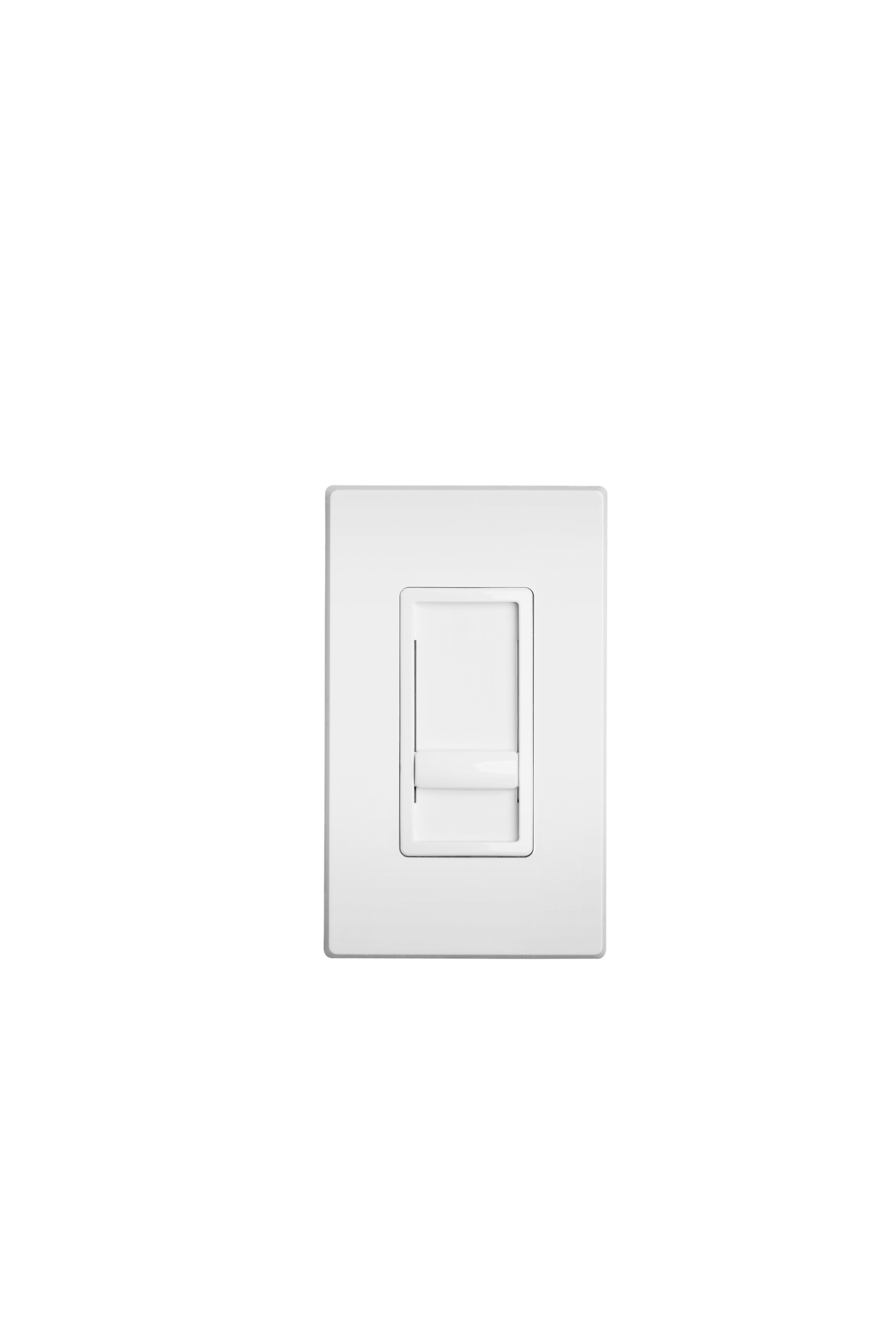 Dimmer Only